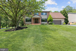 Photo of 1 Richards Green COURT, Owings Mills, MD 21117 (MLS # MDBC497676)