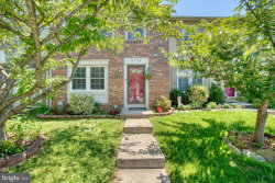 Photo of 8733 Silver Hall ROAD, Perry Hall, MD 21128 (MLS # MDBC498330)