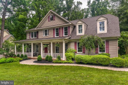 Photo of 1504 Magers Landing ROAD, Monkton, MD 21111 (MLS # MDBC498774)