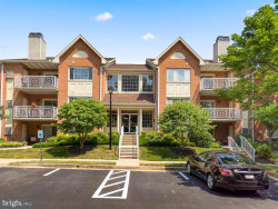 Photo of 400 Rockfleet ROAD, Unit 304, Lutherville Timonium, MD 21093 (MLS # MDBC499258)