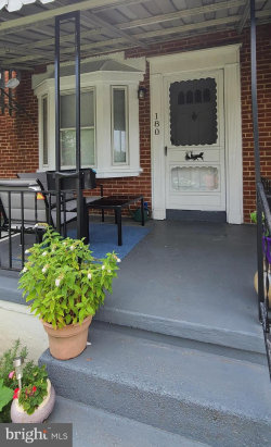 Photo of 180 Orville ROAD, Essex, MD 21221 (MLS # MDBC499270)