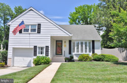 Photo of 142 Westbury ROAD, Lutherville Timonium, MD 21093 (MLS # MDBC499708)