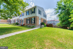 Photo of 21 Dunnett COURT, Unit 4K, Baltimore, MD 21236 (MLS # MDBC499856)