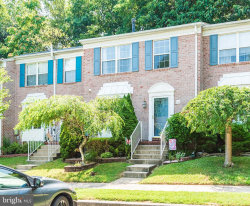 Photo of 18 Cedar Chip COURT, Parkville, MD 21234 (MLS # MDBC501012)