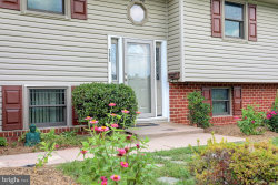 Tiny photo for 306 Holly Hill ROAD, Reisterstown, MD 21136 (MLS # MDBC501476)