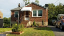 Photo of 2 Lodge ROAD, Catonsville, MD 21228 (MLS # MDBC501504)