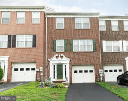 Photo of 9508 Coventry WAY, Owings Mills, MD 21117 (MLS # MDBC502598)