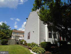Photo of 9726 Red Clover COURT, Baltimore, MD 21234 (MLS # MDBC503674)