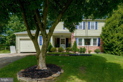 Photo of 8 Burl Ct, Parkville, MD 21234 (MLS # MDBC503728)