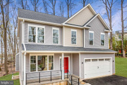 Photo of 1942 Hill AVENUE, Parkville, MD 21234 (MLS # MDBC503870)