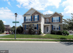 Photo of 5105 Crest Haven WAY, Perry Hall, MD 21128 (MLS # MDBC504420)