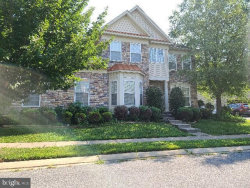 Photo of 5002 Kanely COURT, Perry Hall, MD 21128 (MLS # MDBC504750)