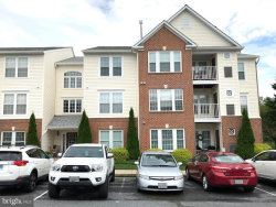 Photo of 13 Brook Farm COURT, Unit 13H, Perry Hall, MD 21128 (MLS # MDBC505498)