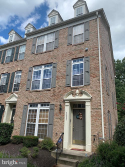 Photo of 5053 Strawbridge TERRACE, Perry Hall, MD 21128 (MLS # MDBC505588)