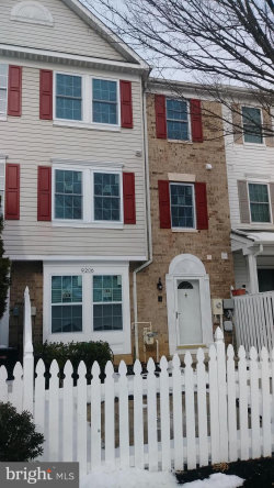 Photo of 9206 Leigh Choice COURT, Unit 3, Owings Mills, MD 21117 (MLS # MDBC505676)