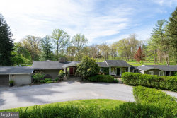Photo of 438 Garrison Forest ROAD, Owings Mills, MD 21117 (MLS # MDBC505690)