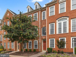Photo of 5119 Strawbridge TERRACE, Perry Hall, MD 21128 (MLS # MDBC505904)