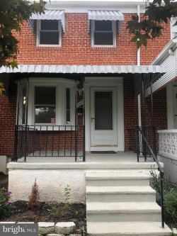 Photo of 1006 Middlesex ROAD, Baltimore, MD 21221 (MLS # MDBC506334)