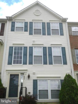Photo of 803 Middle River ROAD, Baltimore, MD 21220 (MLS # MDBC506354)