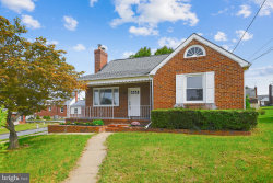 Photo of 8509 Daytona ROAD, Baltimore, MD 21237 (MLS # MDBC506404)