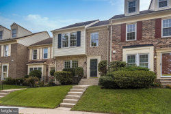 Photo of 9 Highlands COURT, Owings Mills, MD 21117 (MLS # MDBC506406)