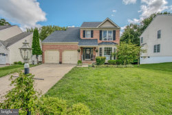 Photo of 9 Miceli COURT, Parkville, MD 21234 (MLS # MDBC506442)