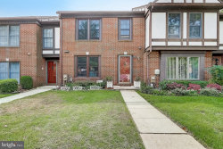 Photo of 13 Dickens SQUARE, Lutherville Timonium, MD 21093 (MLS # MDBC506514)