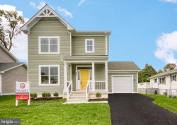 Photo of 203 Patuxent AVENUE, Rosedale, MD 21237 (MLS # MDBC506536)