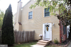Photo of 5415 King Arthur CIRCLE, Baltimore, MD 21237 (MLS # MDBC506570)
