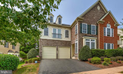 Photo of 9116 Backdrop DRIVE, Perry Hall, MD 21128 (MLS # MDBC506776)