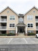 Photo of 1 Ginford PLACE, Unit 201, Catonsville, MD 21228 (MLS # MDBC506806)