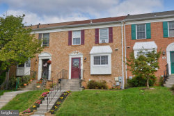Photo of 12 Silverton COURT, Cockeysville, MD 21030 (MLS # MDBC506884)