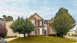 Photo of 5114 Crest Haven WAY, Perry Hall, MD 21128 (MLS # MDBC507520)