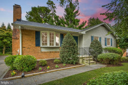 Photo of 1024 Saxon Hill DRIVE, Cockeysville, MD 21030 (MLS # MDBC508118)