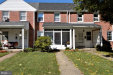 Photo of 8312 Hillendale ROAD, Baltimore, MD 21234 (MLS # MDBC508244)