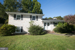 Photo of 10614 Lakespring WAY, Cockeysville, MD 21030 (MLS # MDBC508646)