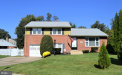 Photo of 24 N Rolling ROAD, Catonsville, MD 21228 (MLS # MDBC509102)
