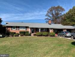 Photo of 2 Junco COURT, Cockeysville, MD 21030 (MLS # MDBC509850)