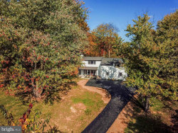 Photo of 13407 Old Hanover ROAD, Reisterstown, MD 21136 (MLS # MDBC510320)