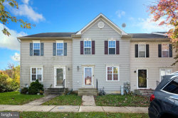 Photo of 9503 Branchleigh ROAD, Randallstown, MD 21133 (MLS # MDBC511194)