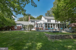 Photo of 112 Yorkleigh ROAD, Towson, MD 21204 (MLS # MDBC511820)