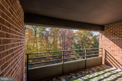 Photo of 3 Southerly COURT, Unit 503, Towson, MD 21286 (MLS # MDBC511952)