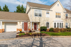 Photo of 15 Joanna COURT, Baltimore, MD 21208 (MLS # MDBC512298)