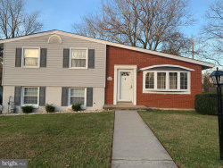 Photo of 1221 Idylwood ROAD, Baltimore, MD 21208 (MLS # MDBC514180)