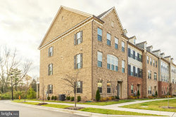 Photo of 603 Iron WAY, Unit 36, Pikesville, MD 21208 (MLS # MDBC514276)