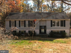 Photo of 902 Coster ROAD, Lusby, MD 20657 (MLS # MDCA139416)