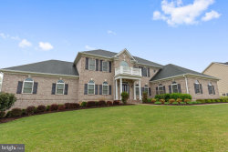 Photo of 2068 Timberneck DRIVE, Owings, MD 20736 (MLS # MDCA168926)