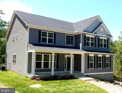 Photo of 538 Cody TRAIL, Lusby, MD 20657 (MLS # MDCA169602)