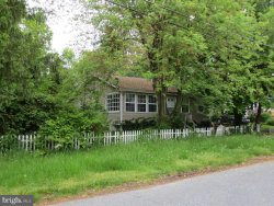 Photo of 21 Hacks Point ROAD, Earleville, MD 21919 (MLS # MDCC164368)