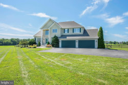 Photo of 190 Cullen DRIVE, Earleville, MD 21919 (MLS # MDCC165376)